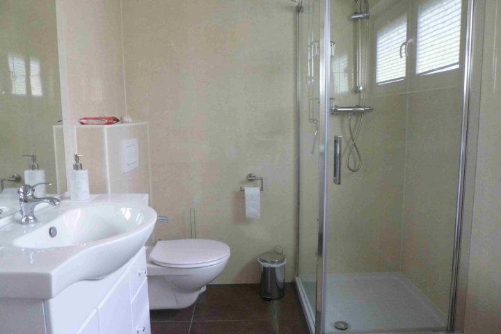 Das Badezimmer Toussaint | Das Badezimmer Toussaint Goetics Com Inspiration Design Raum